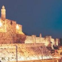 תיקון ניאגרות סמויות בירושלים והסביבה